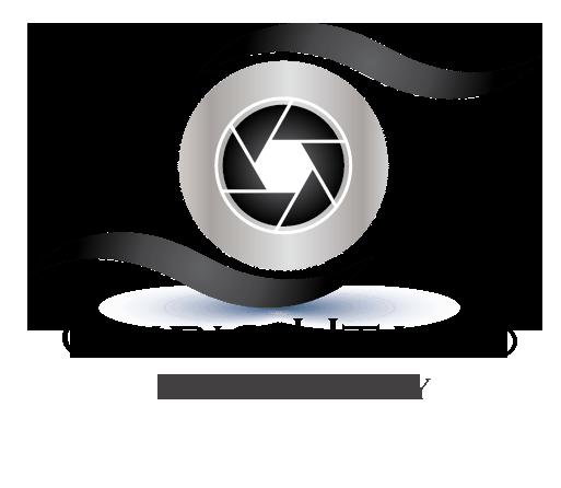 Chris Utano Photography